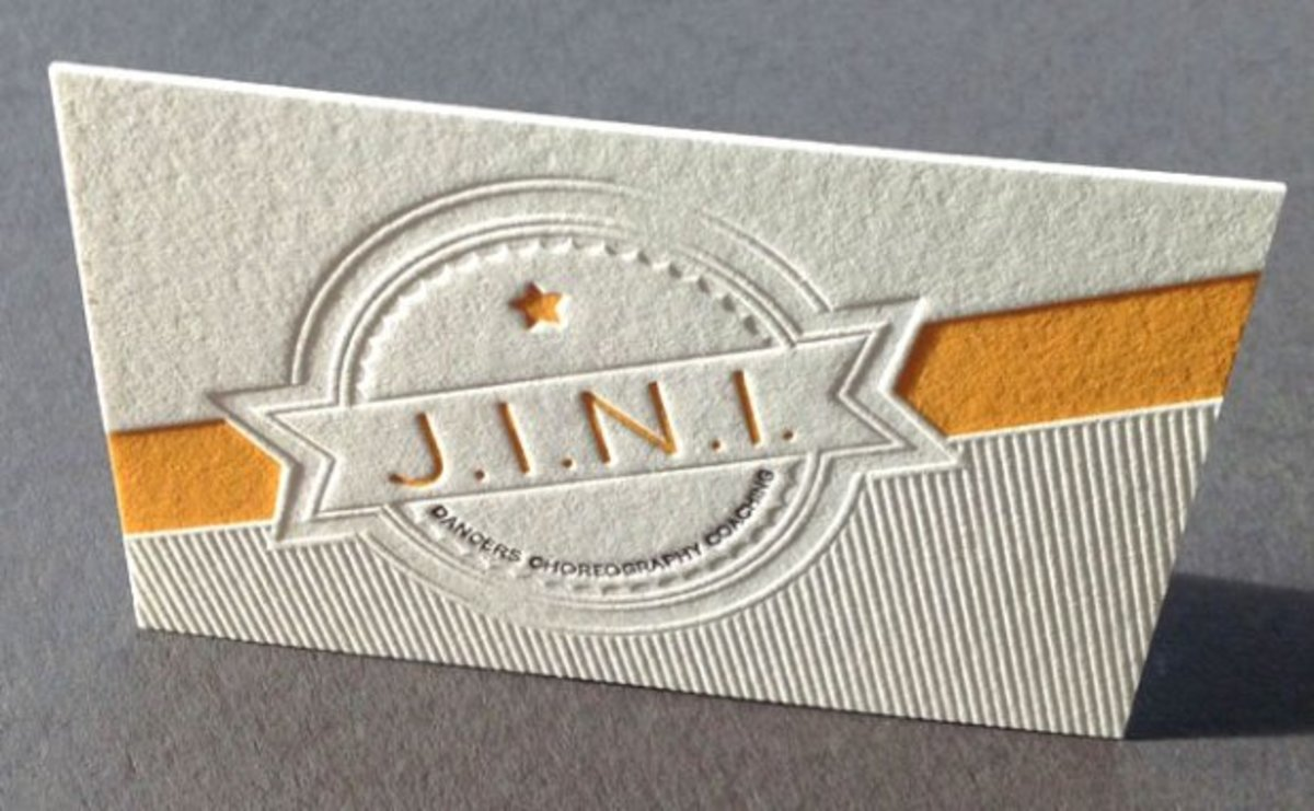 Blind_debossed_letterpress_business_card