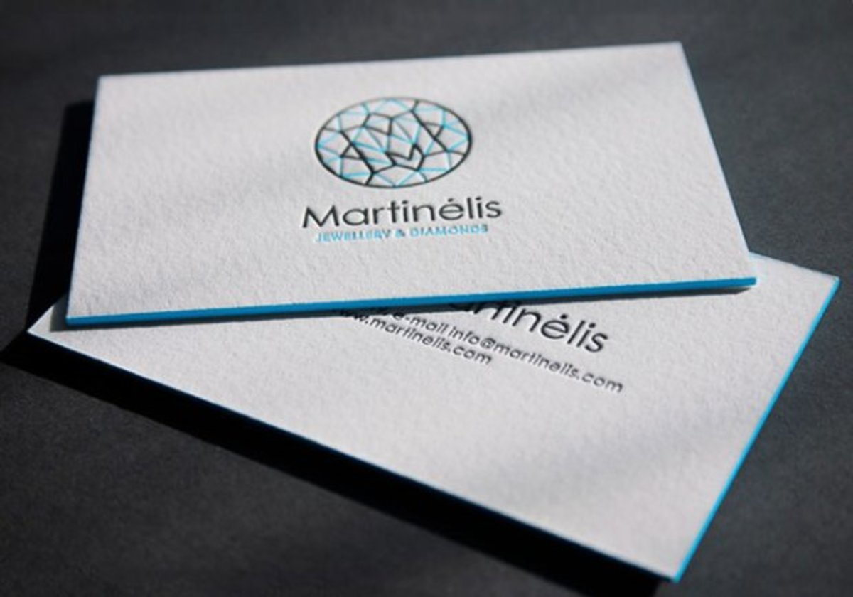 Business_card_for_jeweller_1