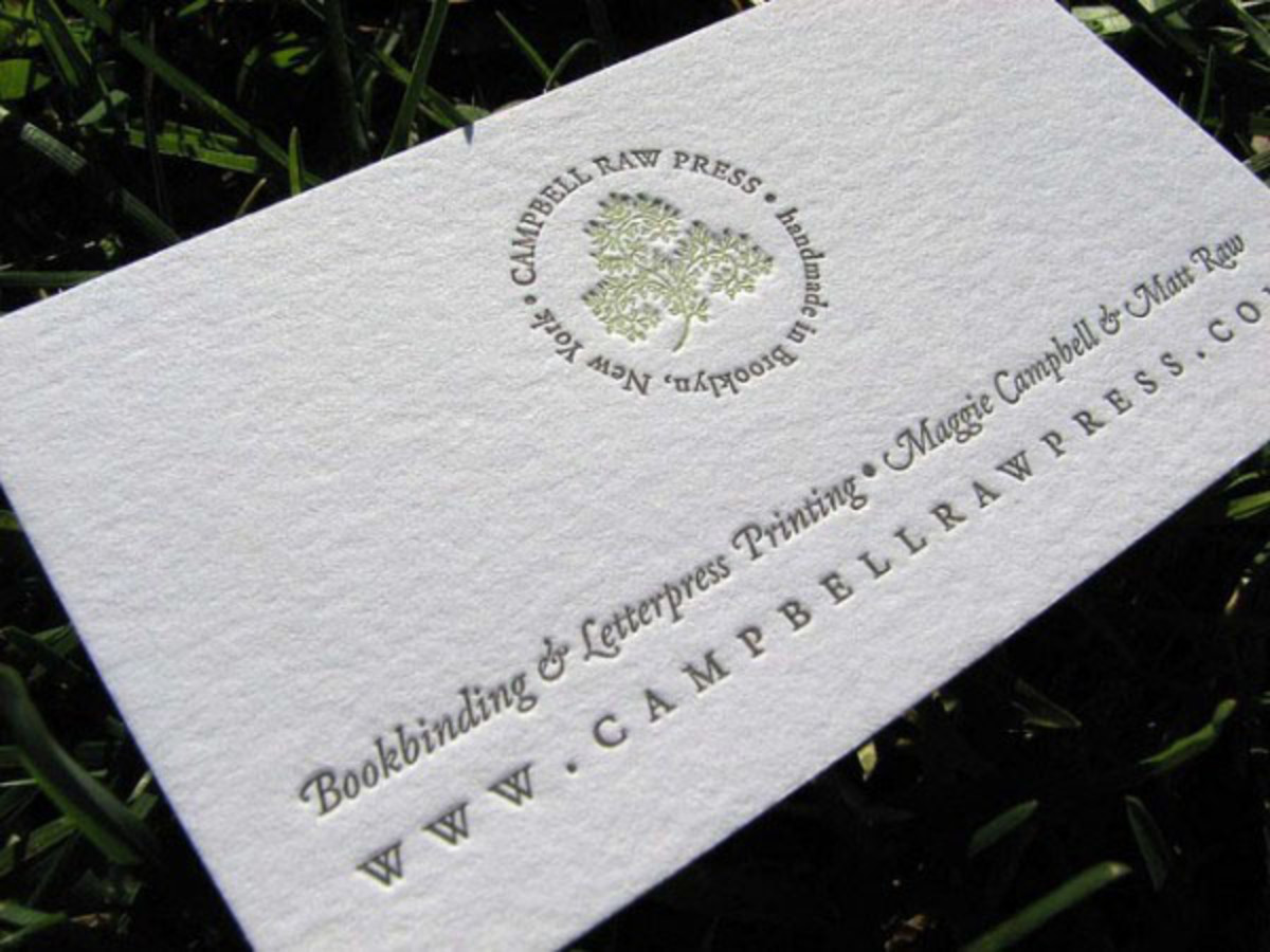 Letterpress-Business-Card-25