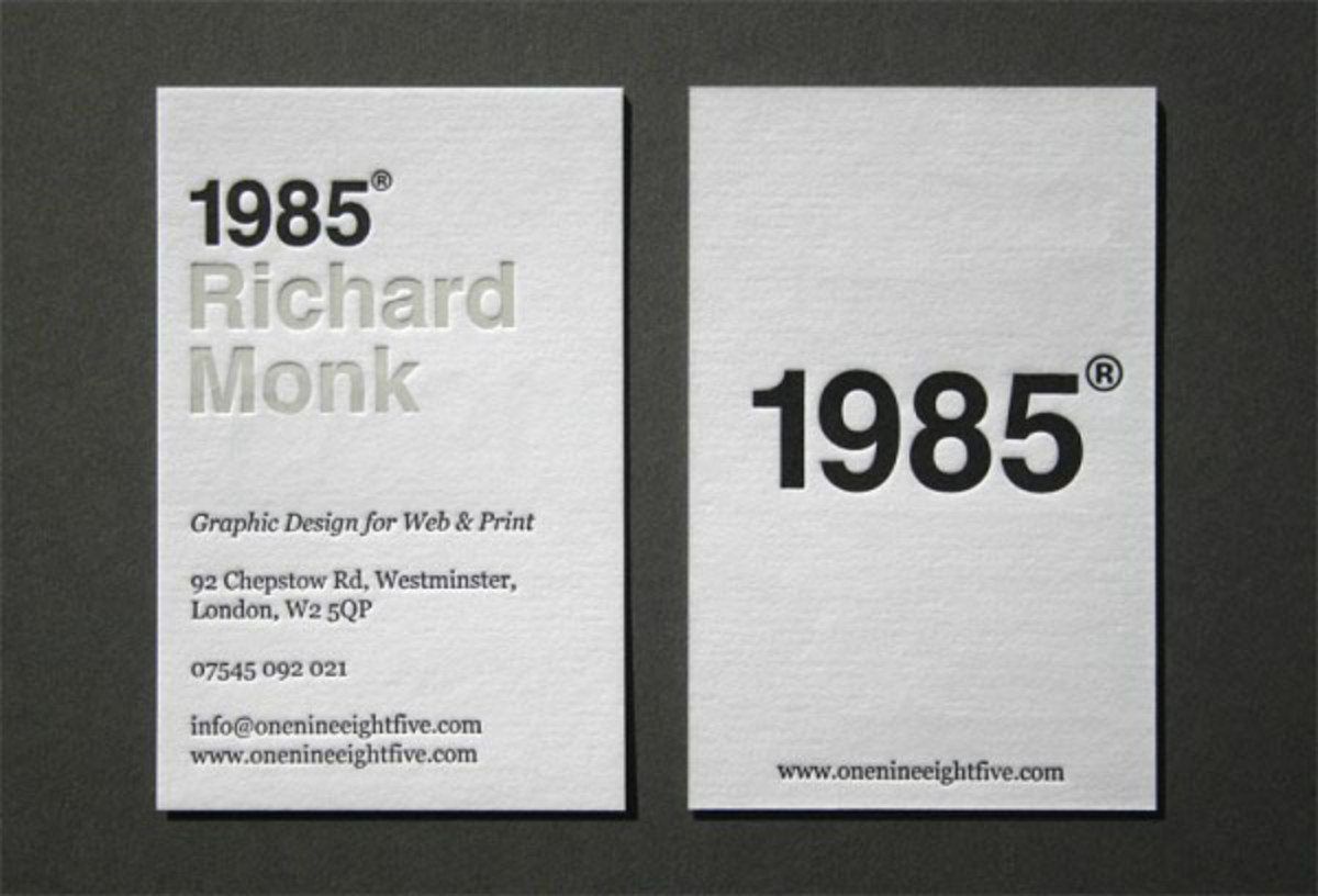 Letterpress-Business-Card-26