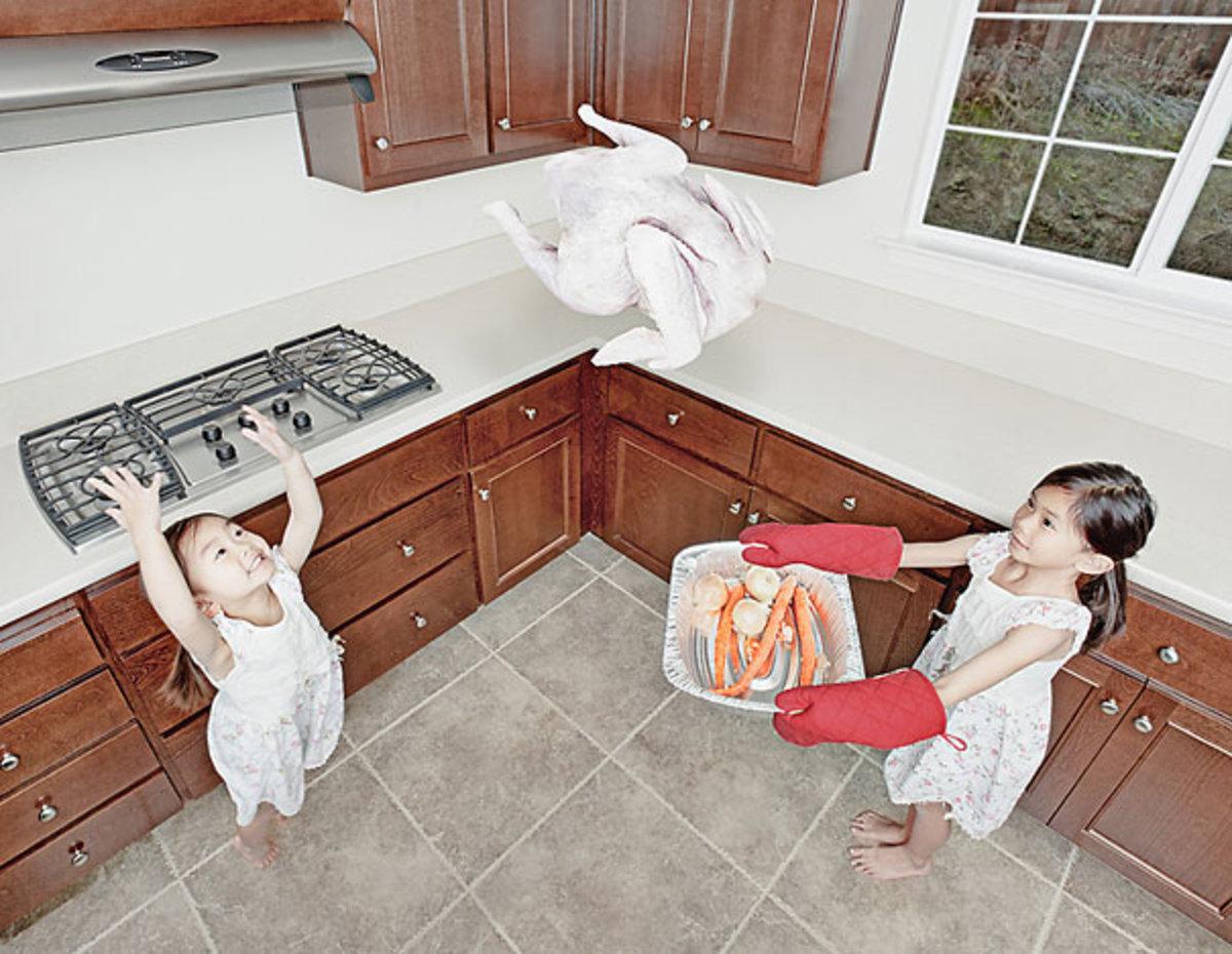 creative-children-photography-jason-lee-16