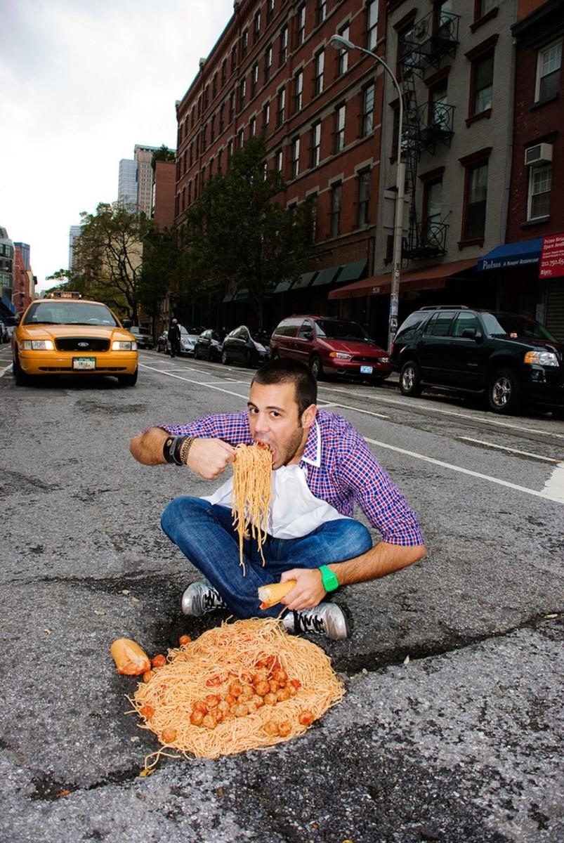 my-potholes-davide-luciano-claudia-ficca-12