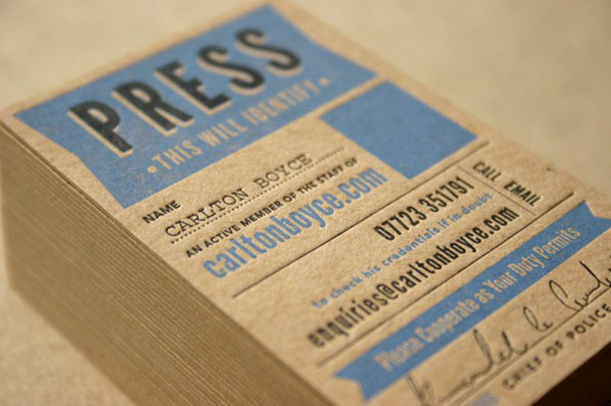 Letterpress-Business-Card-14