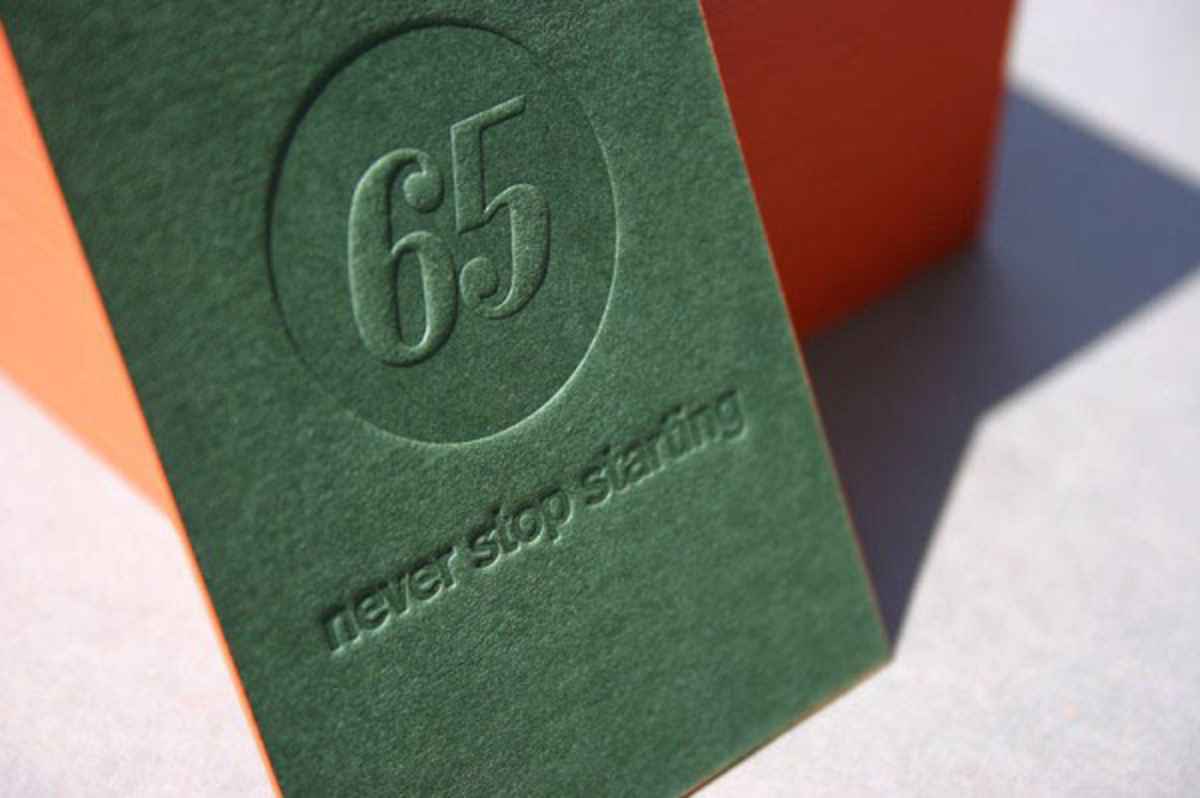 Letterpress-Business-Card-19