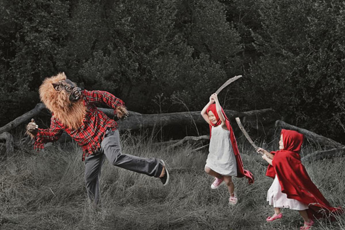 creative-children-photography-jason-lee-5