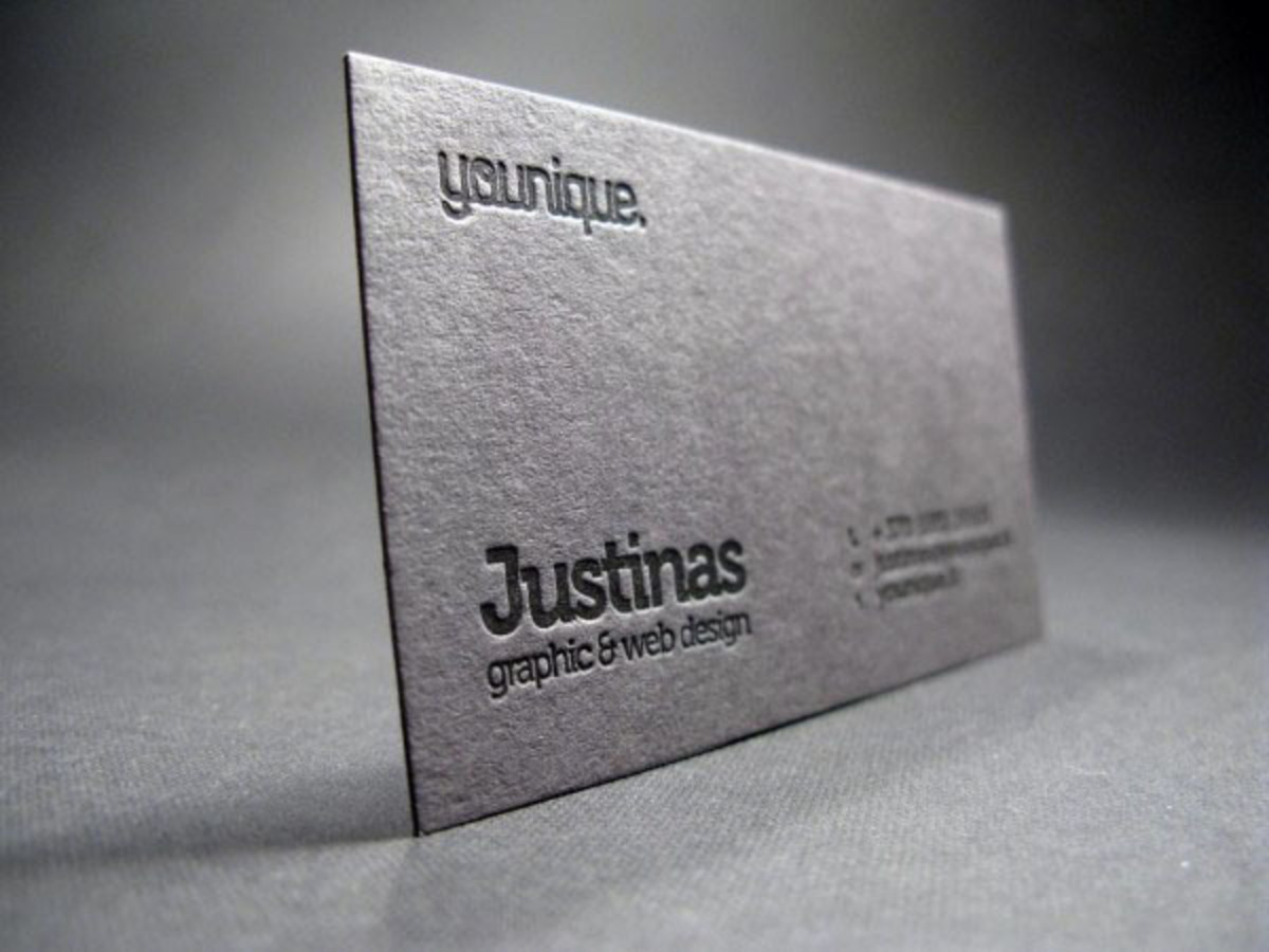 Letterpress-Business-Card-24