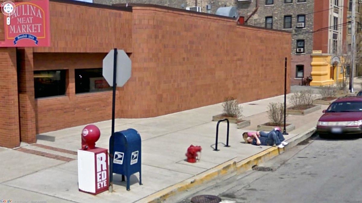 funny-google-street-view-photos-9