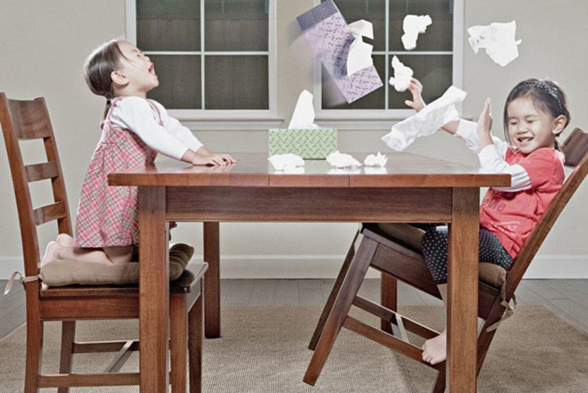 creative-children-photography-jason-lee-10