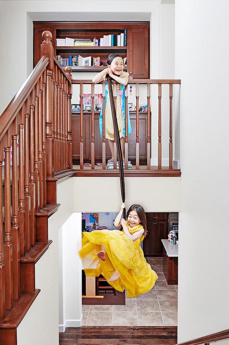 creative-children-photography-jason-lee-24