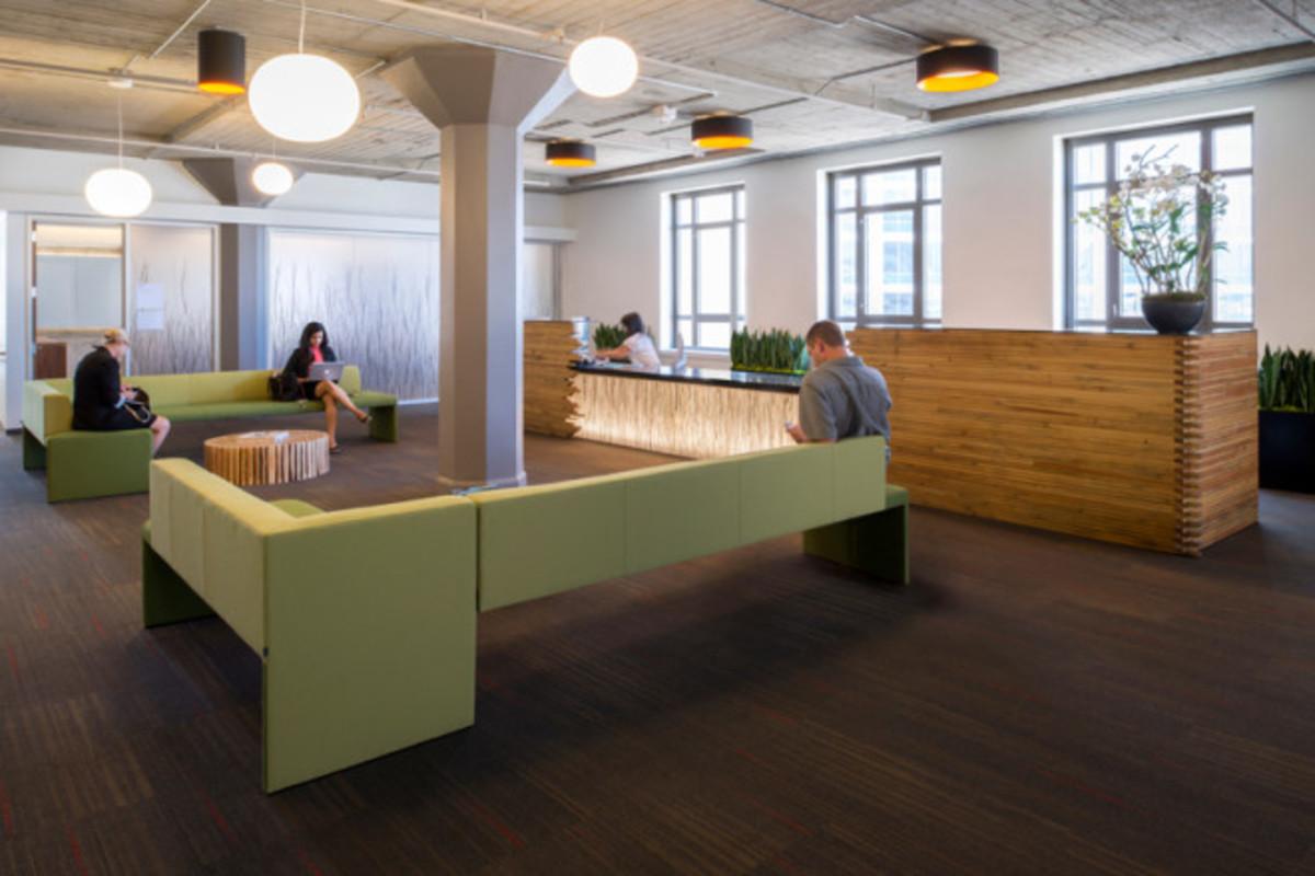 inside-twitters-global-headquarters-in-san-francisco-6-660x440