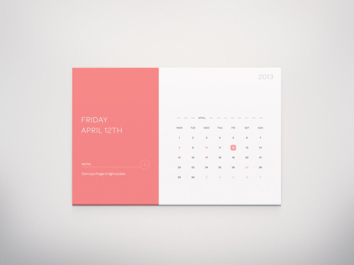 calendar_dribbble_giant