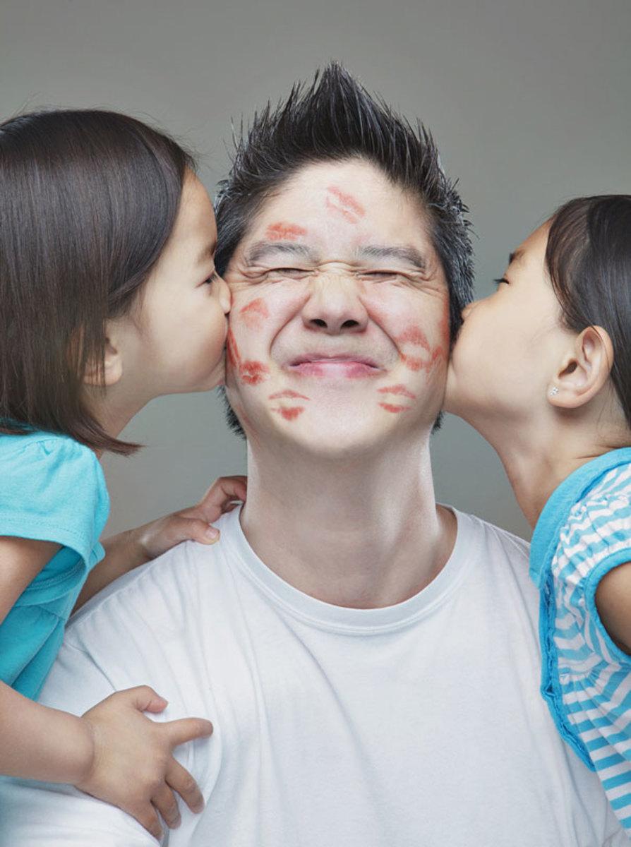creative-children-photography-jason-lee-19