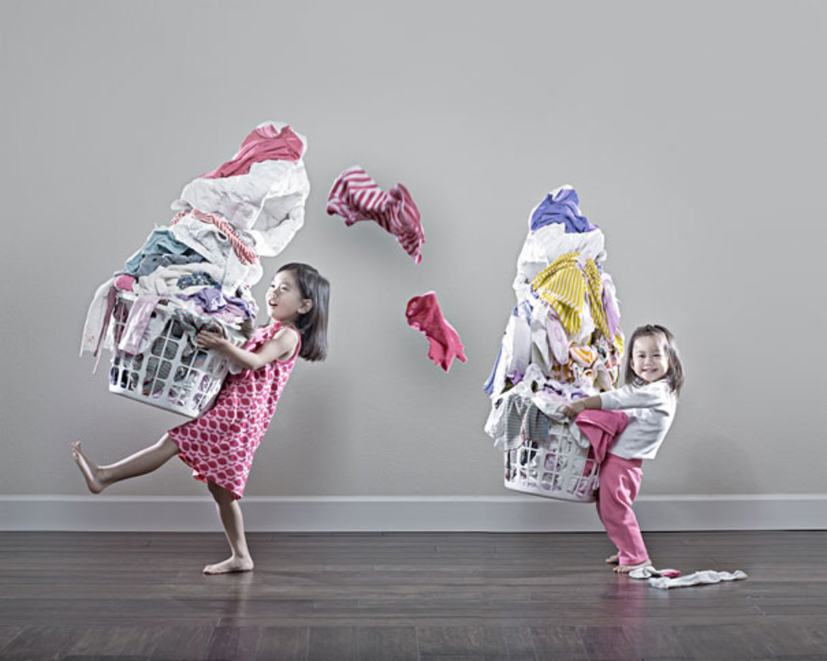 creative-children-photography-jason-lee-13