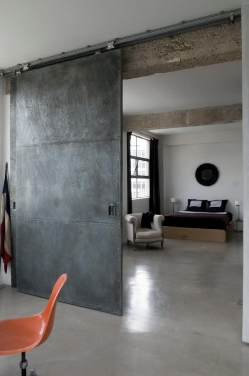 solenne-de-la-fourchardiere-london-loft-1-600x416-1280x1280-inside