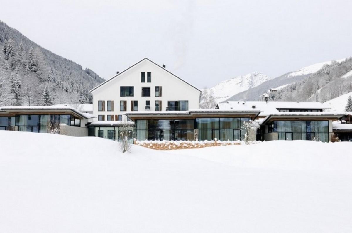 Wiesergut-Hotel-13