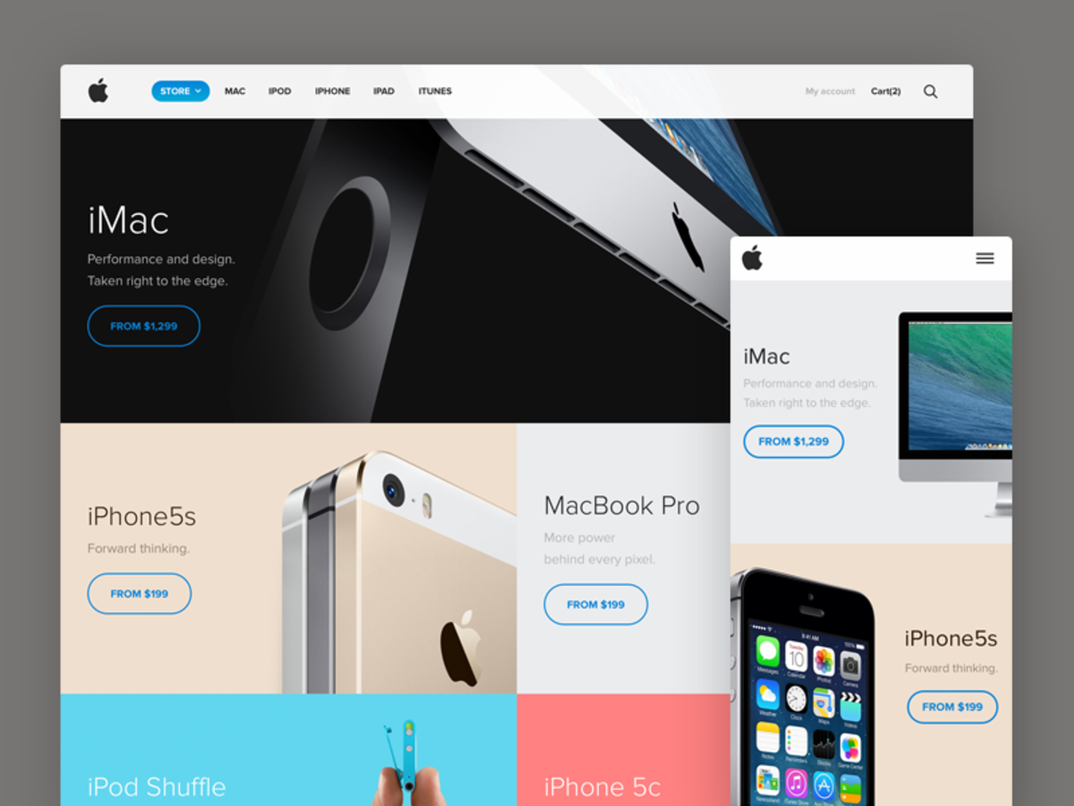 dribbble-applestore-2