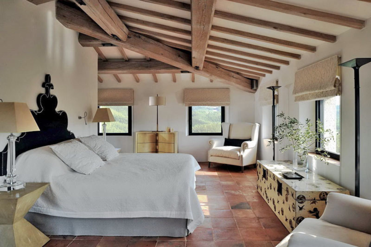 Italy-Palazzo-16