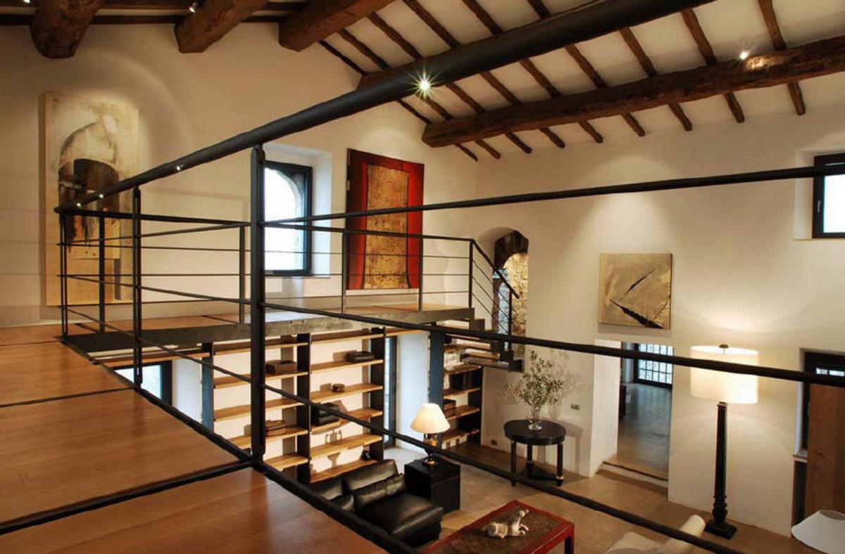 Castello-di-Reschio-design-Interior-1