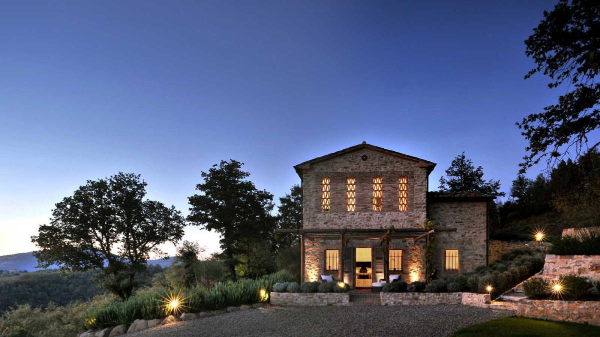 Spinaltermine-Castello-di-Reschio_1