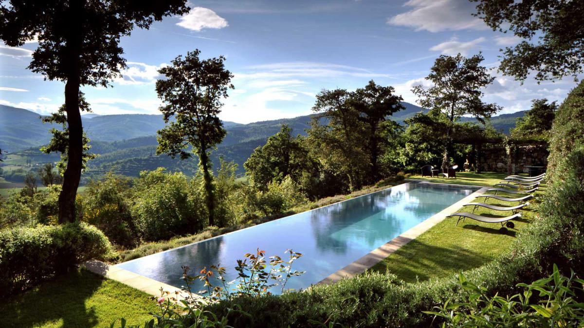 Villa-Arrighi-from-Castello-di-Reschio-Italy-at-IDEASGN