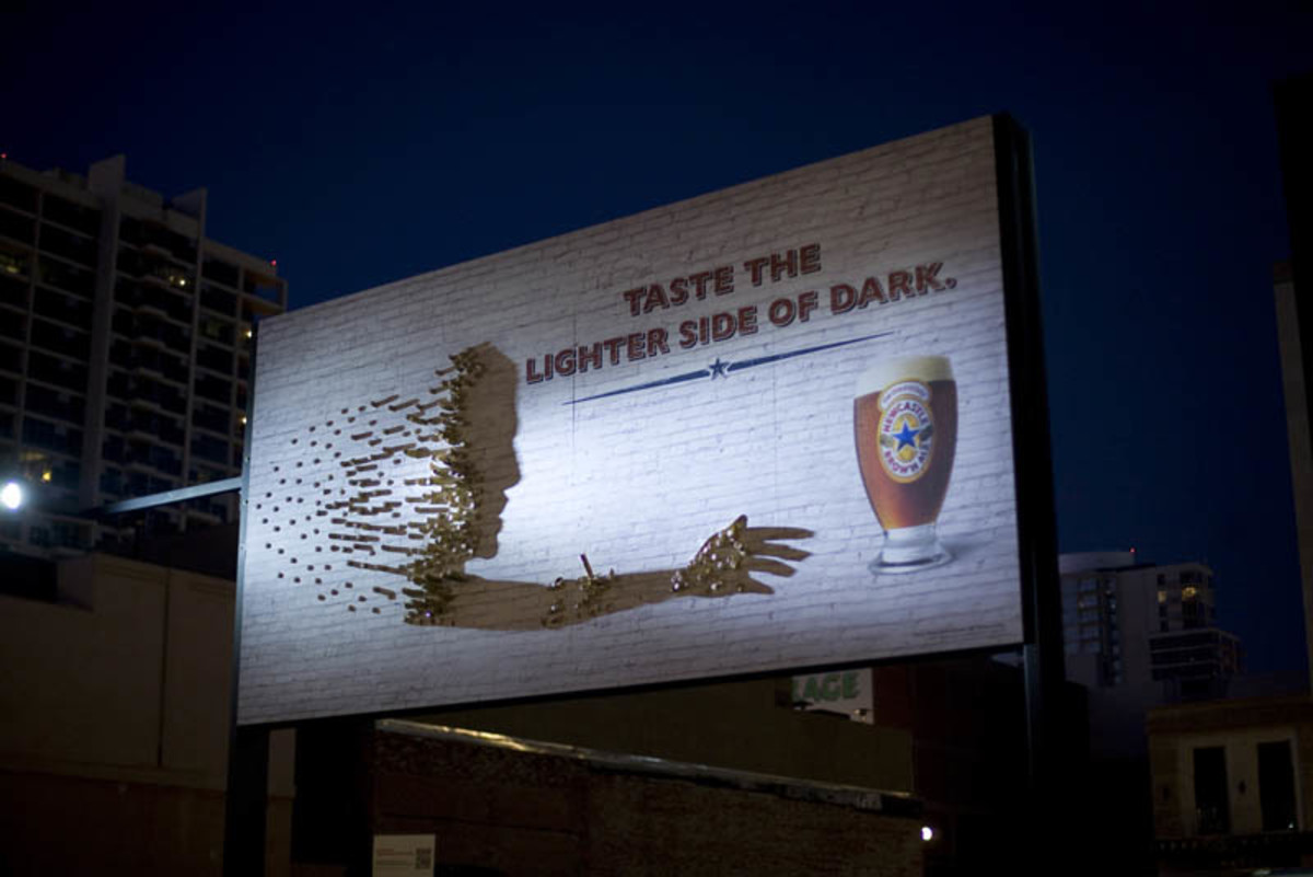 creative-funny-billboards-1