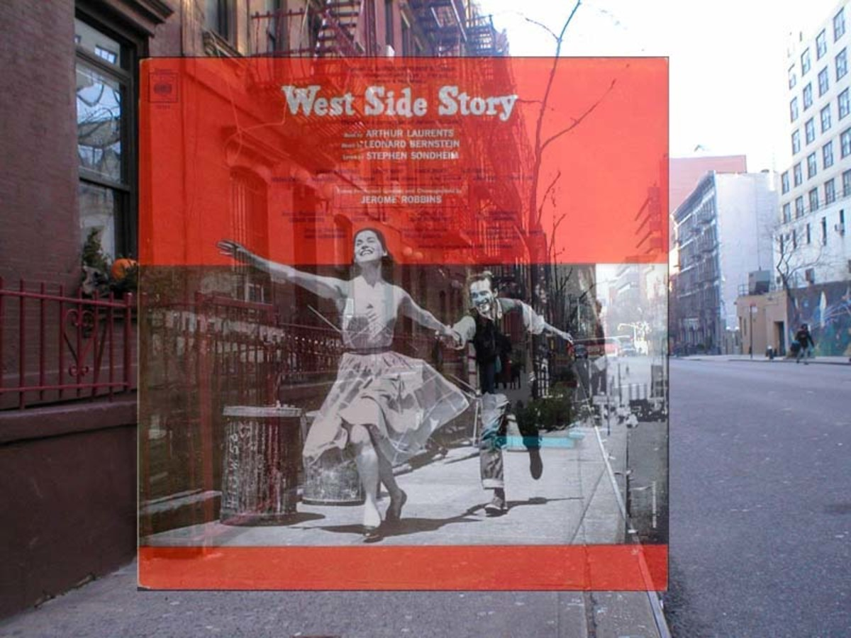 album-covers-in-front-of-locations-where-they-were-shot-1