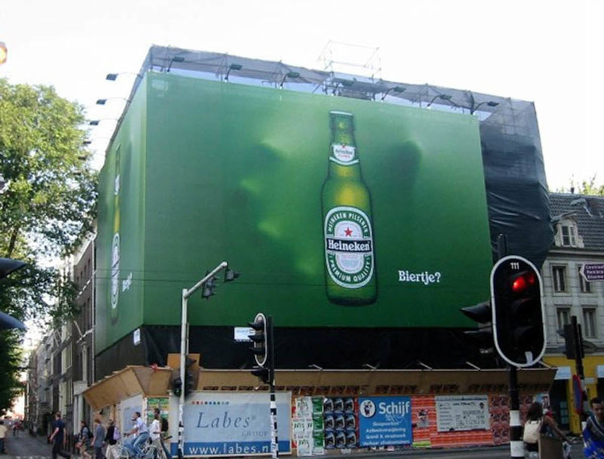 creative-funny-billboards-6