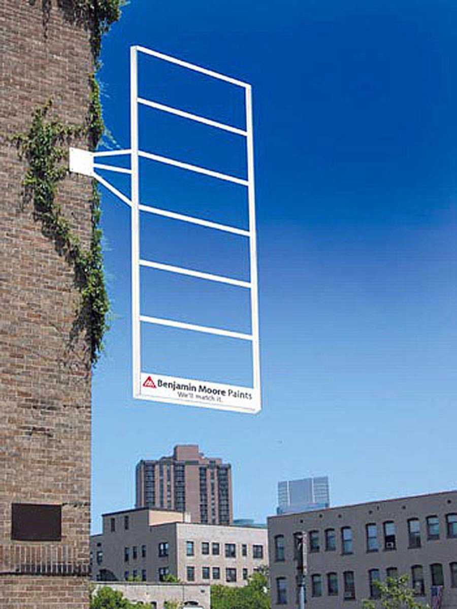 creative-funny-billboards-9