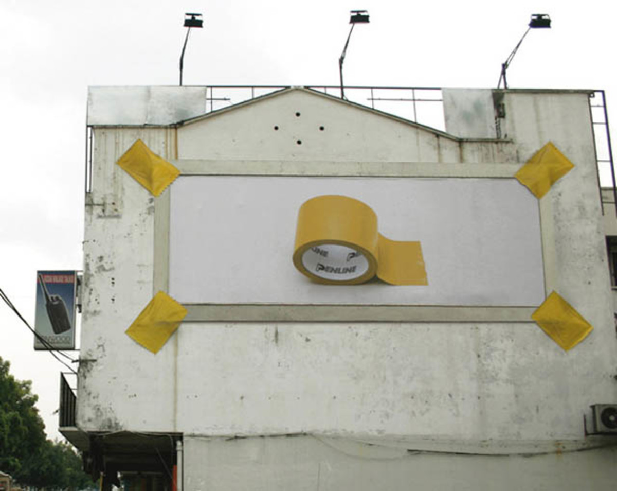 creative-funny-billboards-15