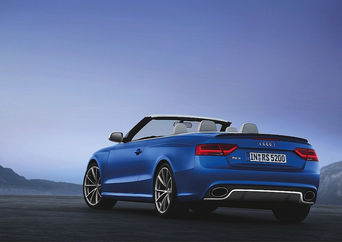 audi-rs-5-cabriolet-facelift-released-photo-gallery-720p-1