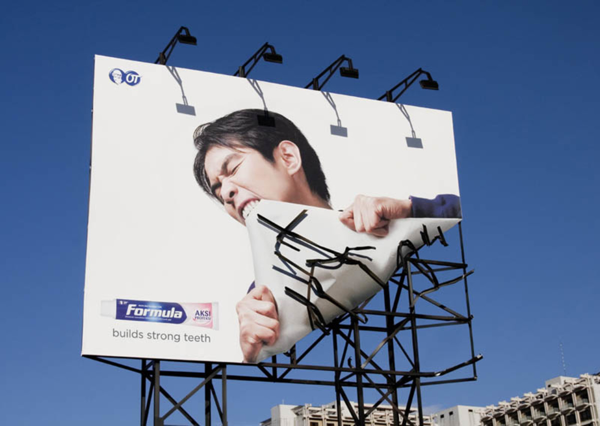 creative-funny-billboards-33