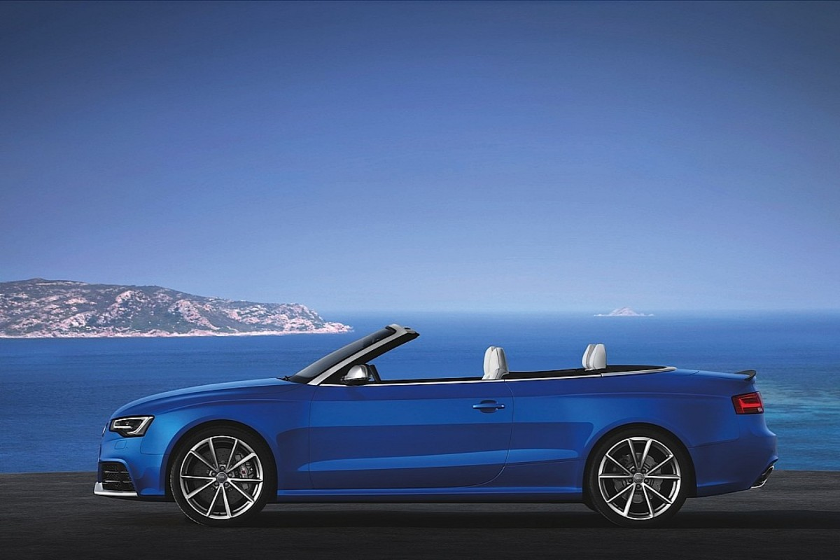 audi-rs-5-cabriolet-facelift-released-photo-gallery-720p-5