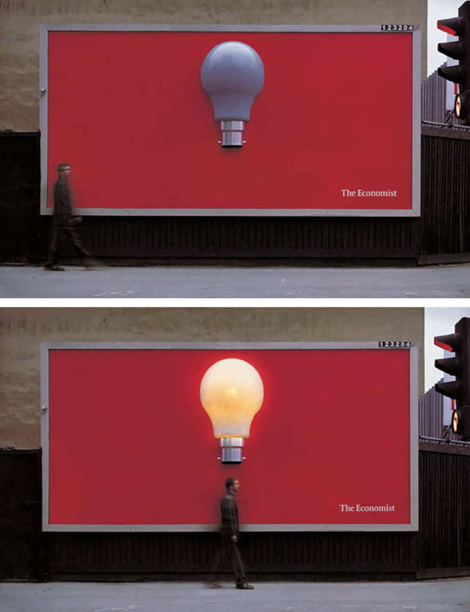 creative-funny-billboards-51