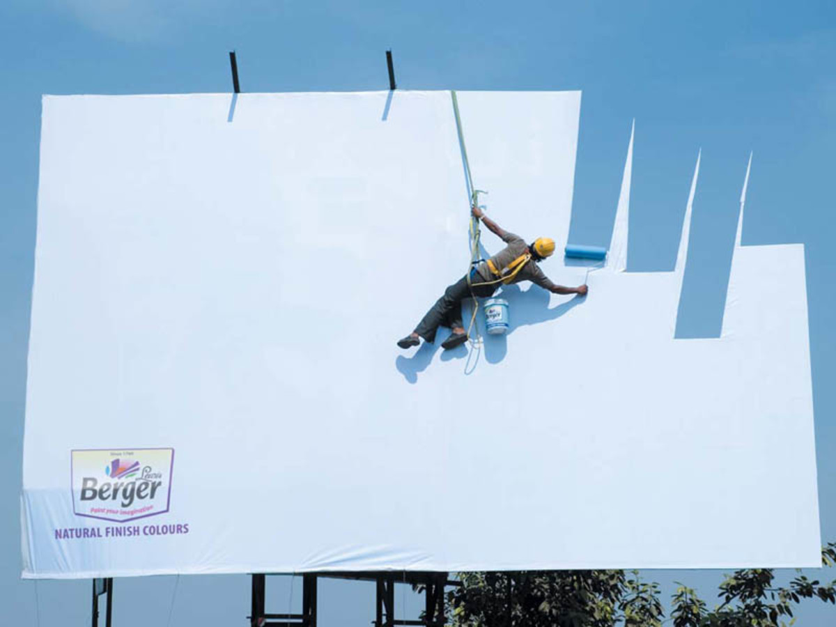 creative-funny-billboards-10