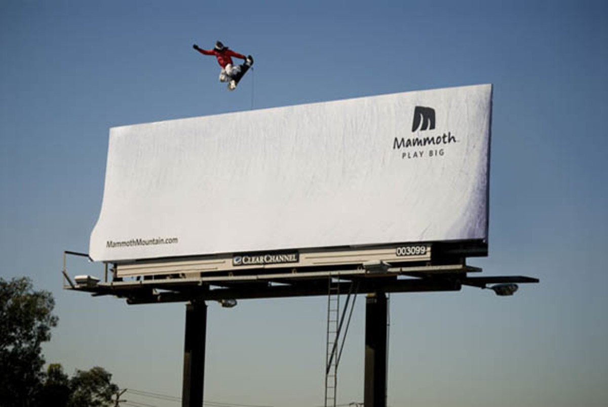 creative-funny-billboards-14