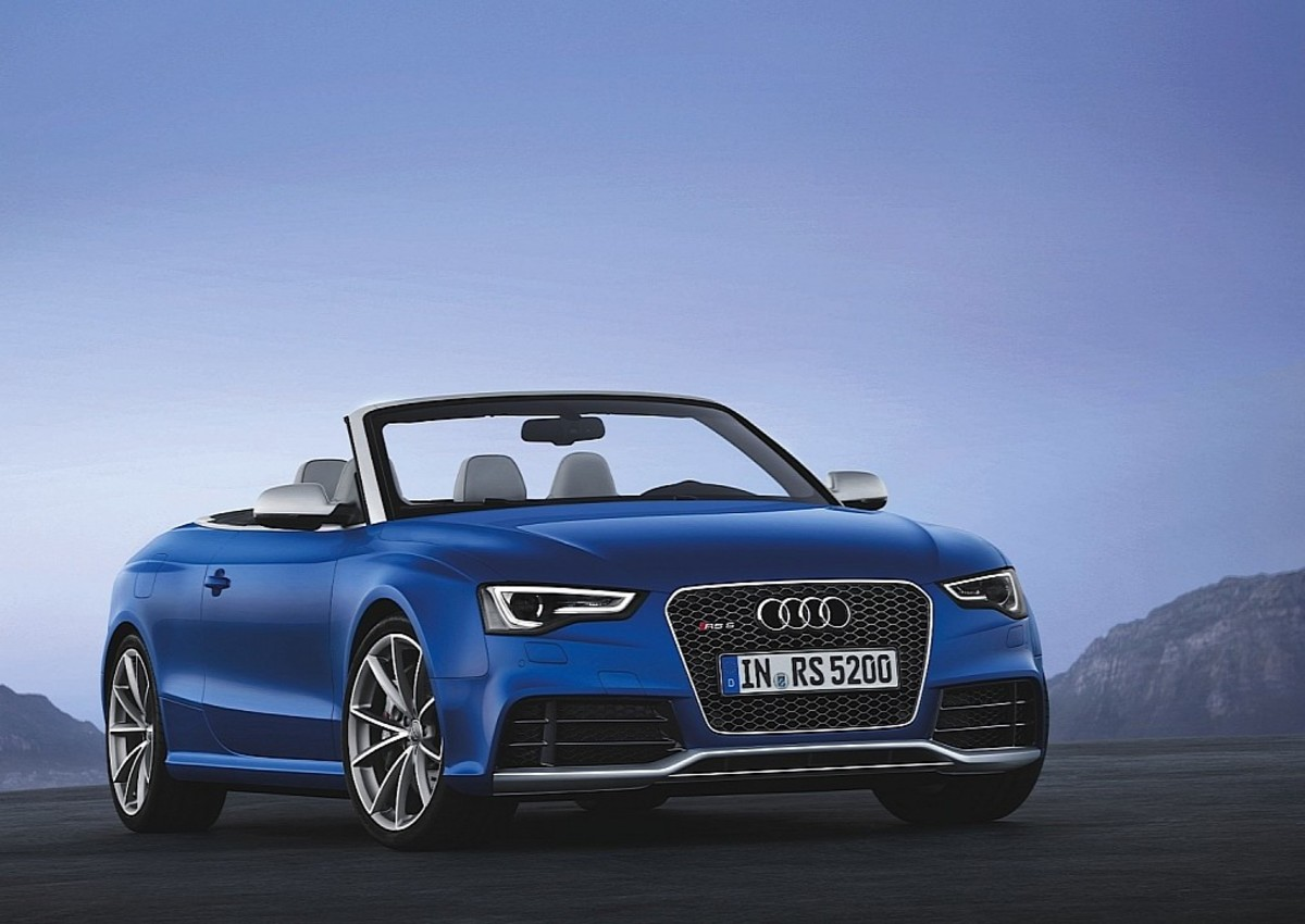 audi-rs-5-cabriolet-facelift-released-photo-gallery-720p-3
