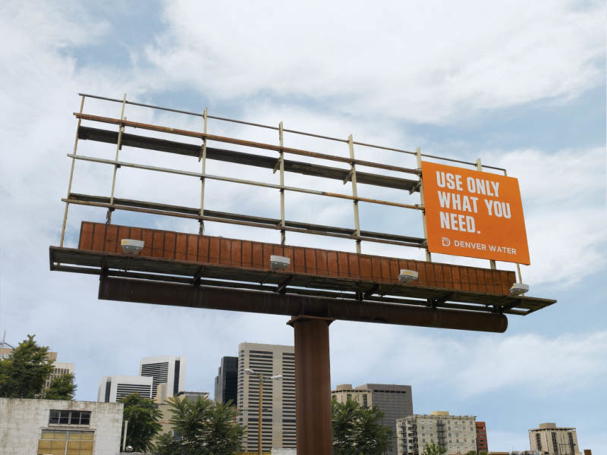 creative-funny-billboards-29