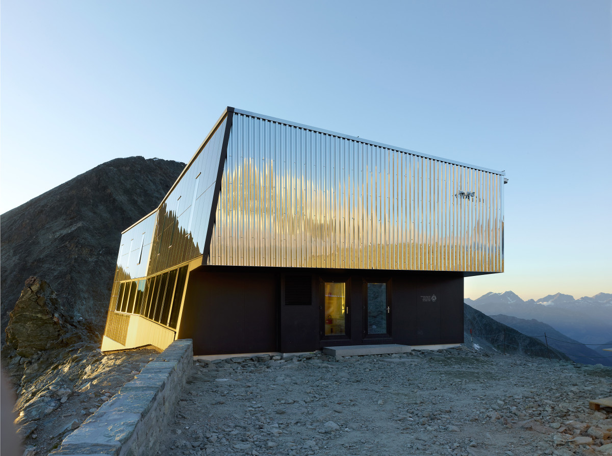 new-tracuit-mountain-hut-zinal05