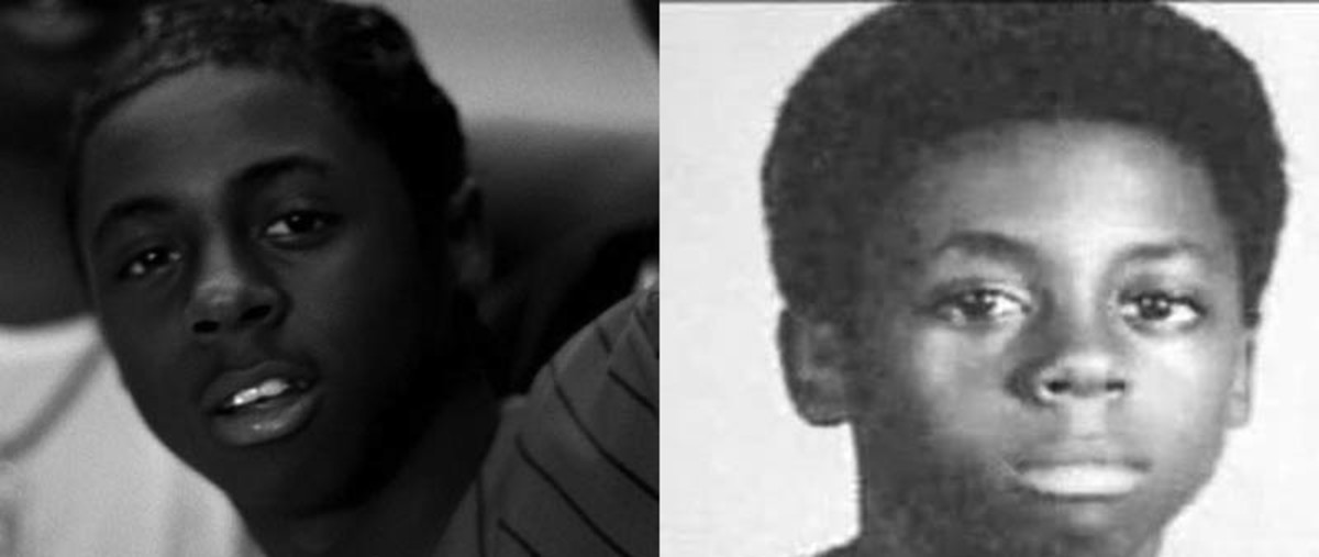 lil-wayne-childhood-kid-picture-younger