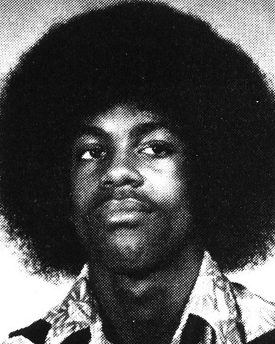 prince-high-school-photo-teenager-younger-picture