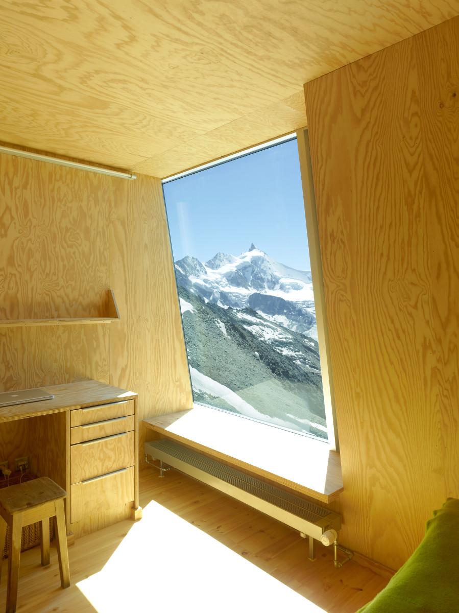 new-tracuit-mountain-hut-zinal08