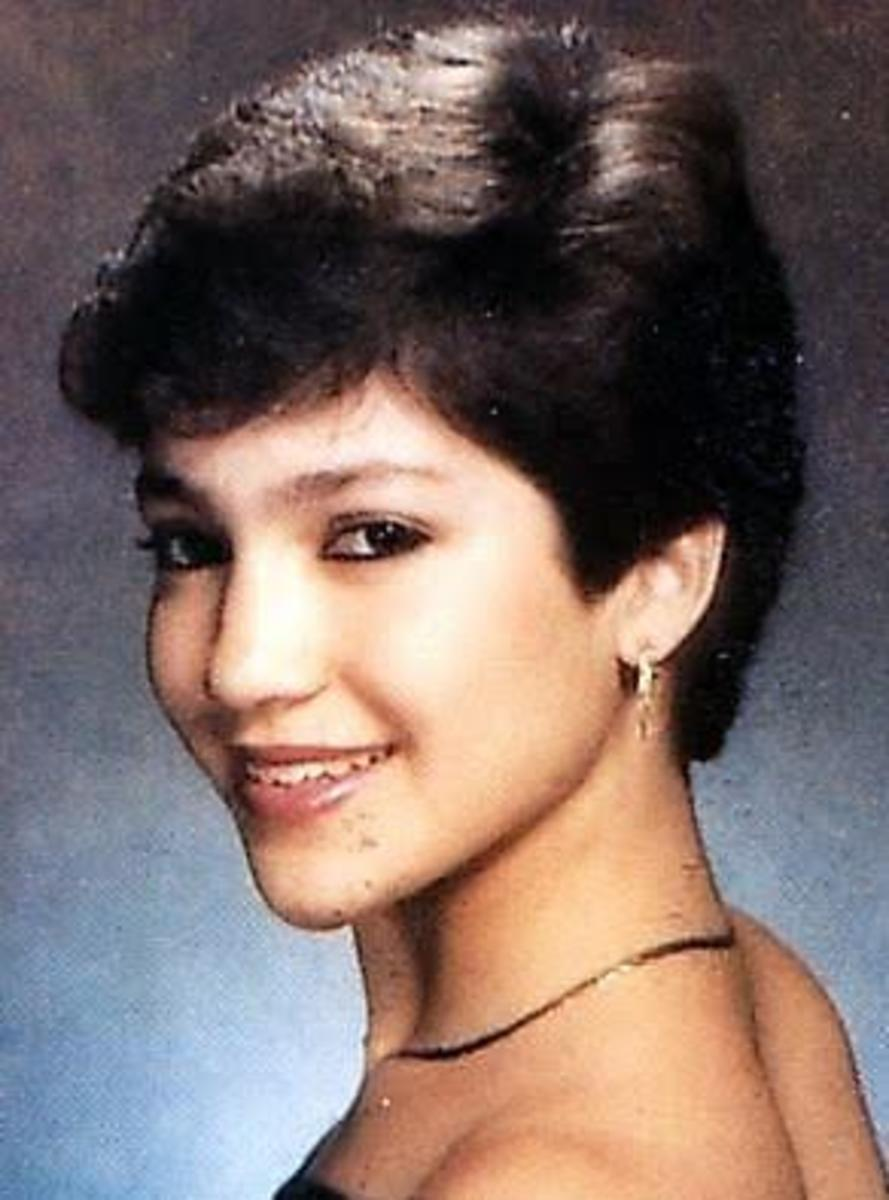 jennifer-lopez-high-school-teenager-younger-picture