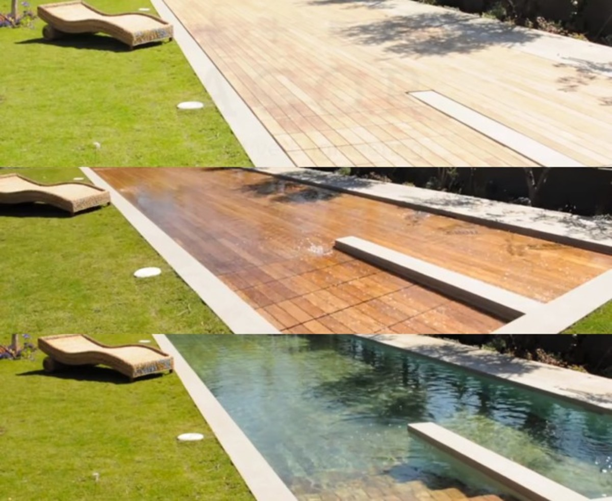 hydrofloors-outdoor-pool