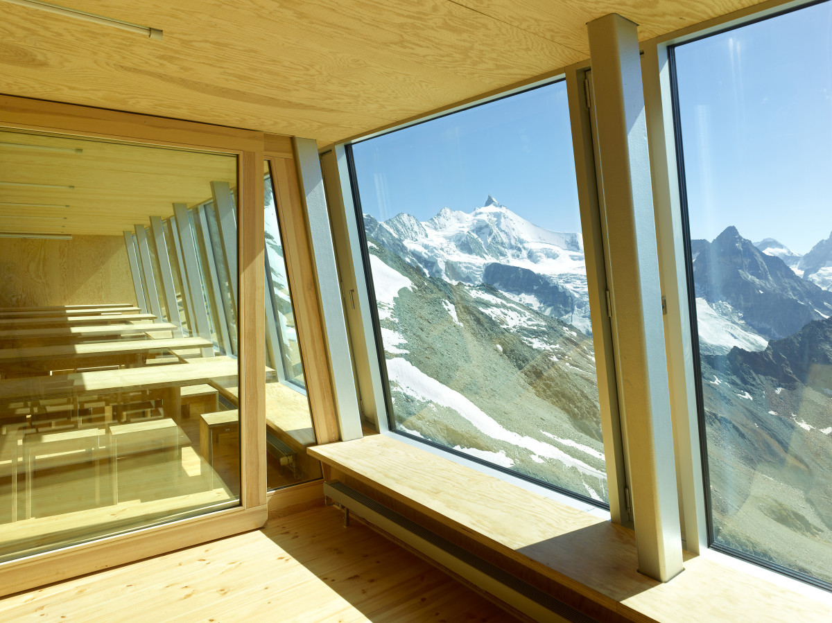 new-tracuit-mountain-hut-zinal06