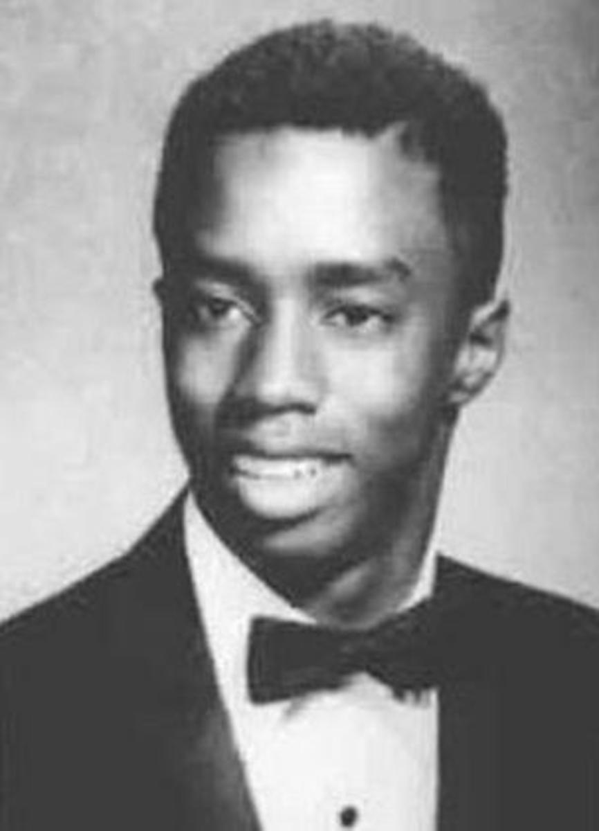 diddy-as-a-teenager-high-school-younger-childhood-picture