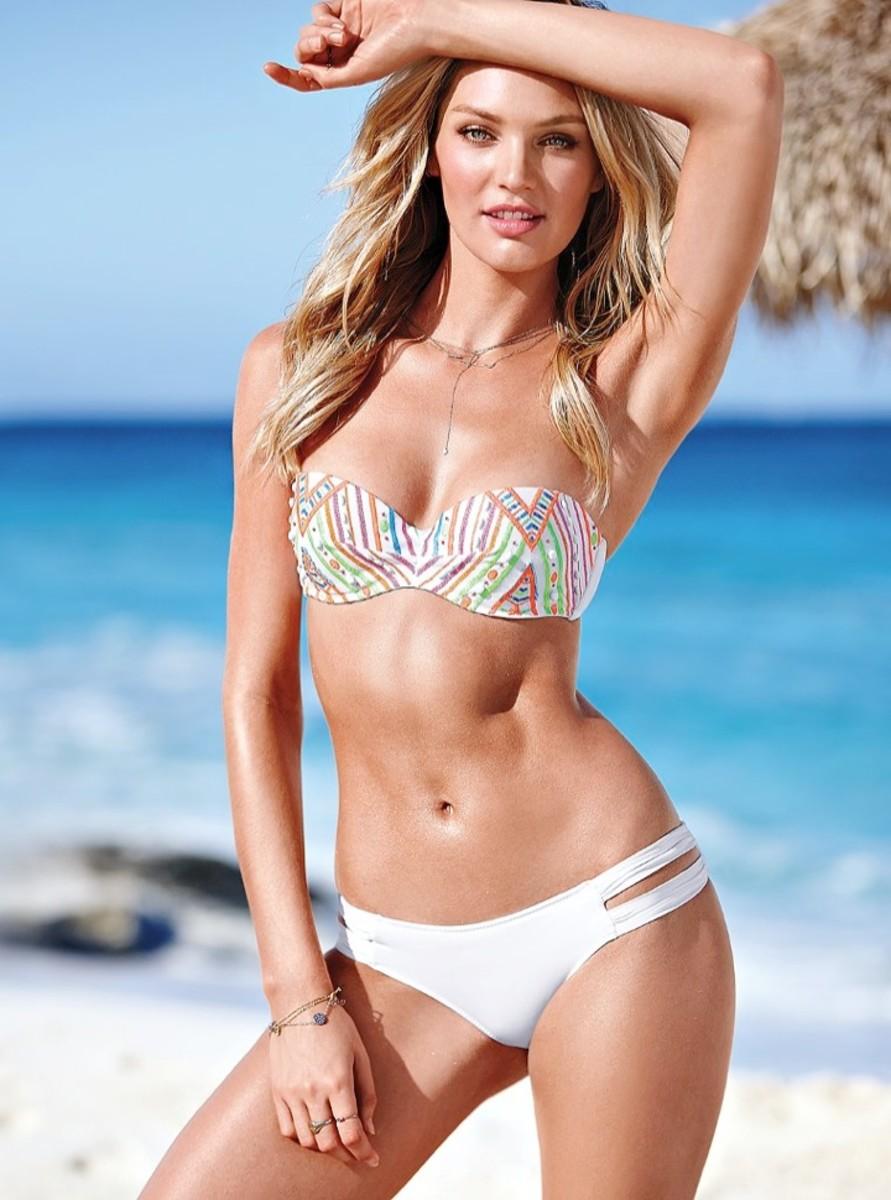 candice-swanepoel-bikini-shoot22