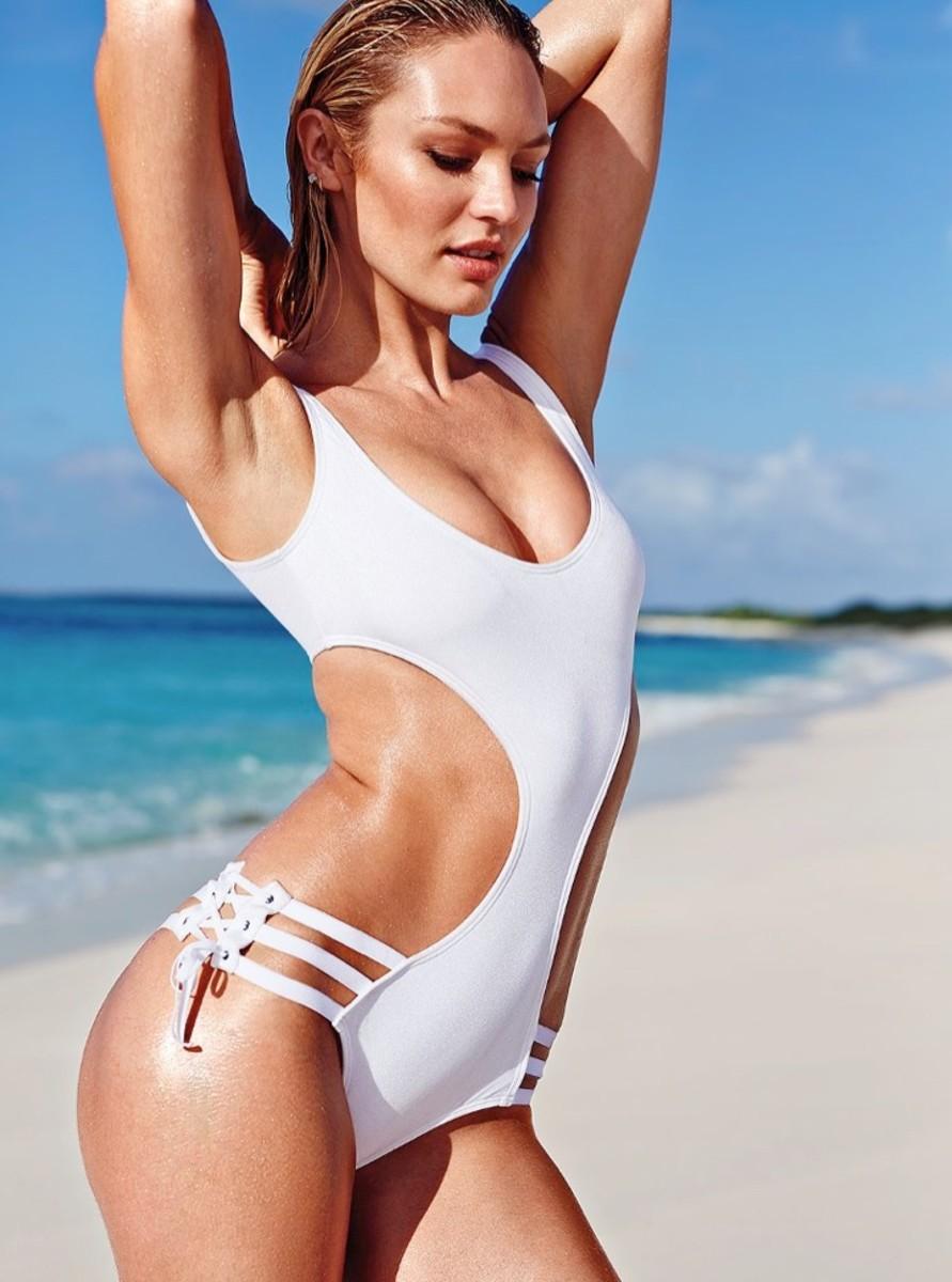 candice-swanepoel-bikini-shoot17