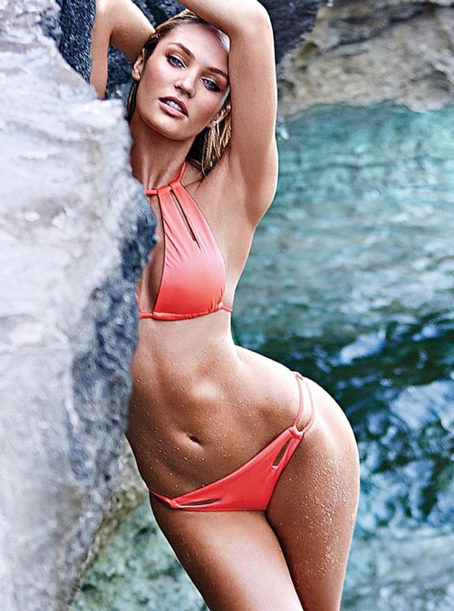 720x970xcandice-swanepoel-bikini-shoot3.jpg.pagespeed.ic.Pp77Zb8qby