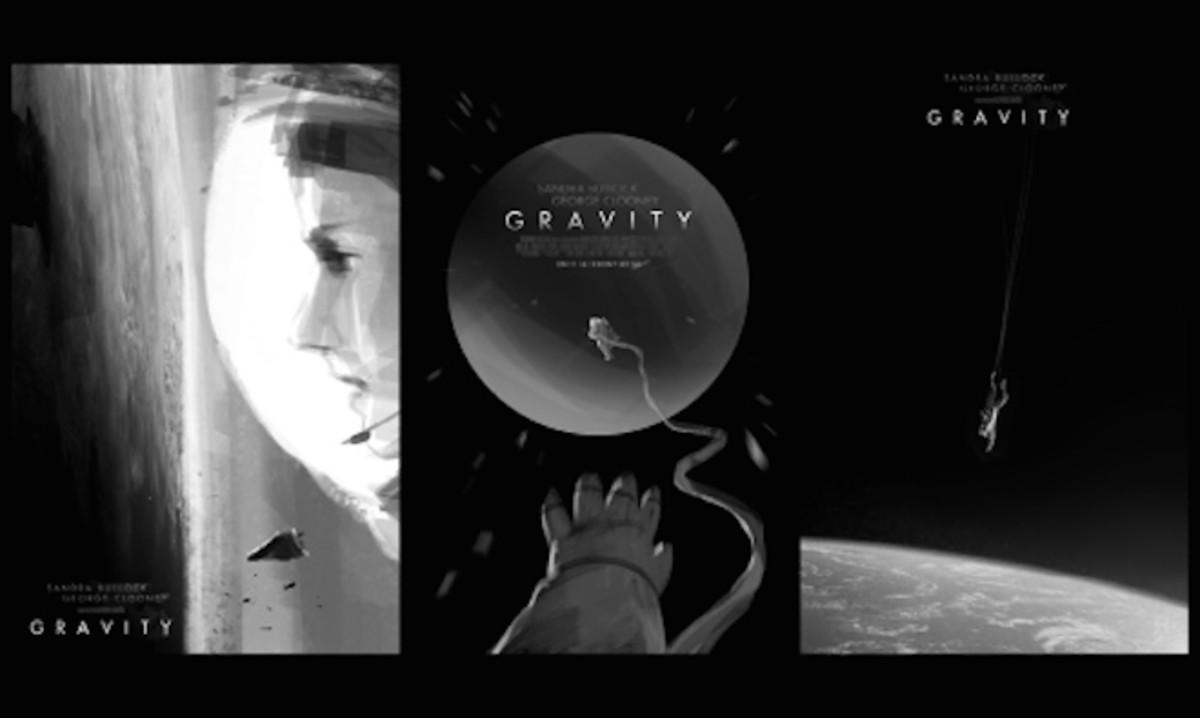 framestore_gravity1