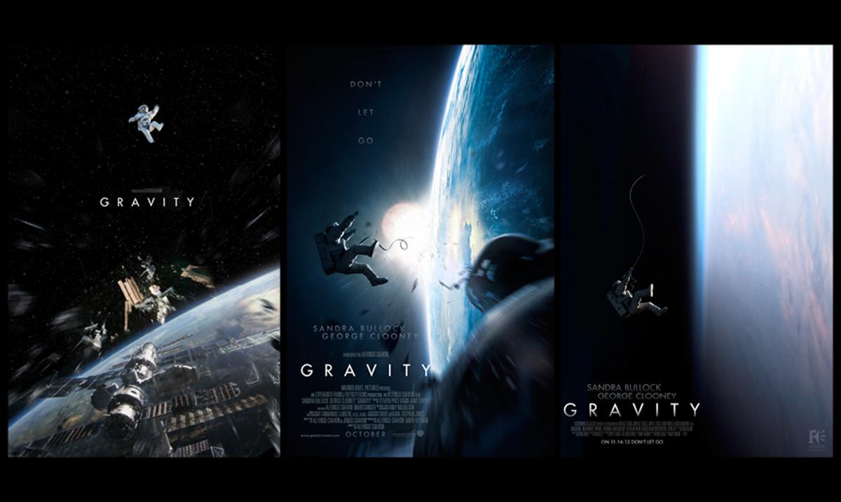 framestore_gravity4